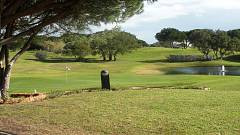 golf_albufeira/golf_1516032555.jpg